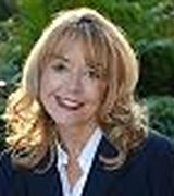 Debra Manuel, Real Estate Pro in Palm Beach, FL