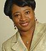 Lisa Gray, Real Estate Pro in McDonough, GA
