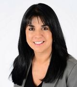 Profile picture for Patty Bain