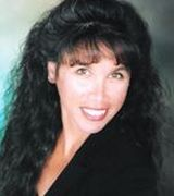 Margeley Bernal, Real Estate Agent in Modesto, CA