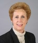 Glenda Newton, Agent in Sugar Land, TX