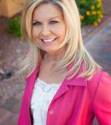 Stacy Klein, Real Estate Agent in Scottsdale, AZ