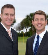 Joseph ONeill, Real Estate Pro in Vero Beach, FL