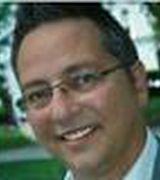 Ronald Rodier, Real Estate Pro in Phila, PA