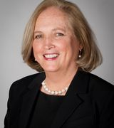 lois olmstead, Real Estate Pro in Chatham, NJ