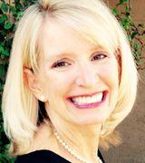 Jennifer Bragg, Real Estate Agent in Scottsdale, AZ
