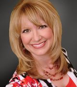 Colleen McLaughlin, Real Estate Agent in New Lenox, IL