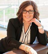 Nyssa Smith, Real Estate Pro in State College, PA