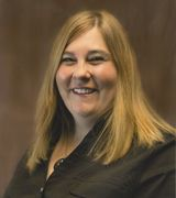 Miria Ford, Real Estate Pro in Chillicothe, OH