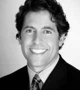 Robert Baum, Real Estate Agent in Chicago, IL