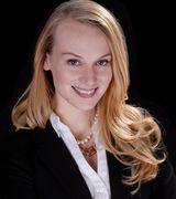 Joy Pursell Bitz, Real Estate Agent in Denver, CO