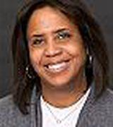 Jann Tyler, Agent in Winnetka, IL