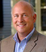 Profile picture for Hugh Price