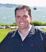 Jon Hansen, Agent in Bellingham, WA