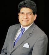 Nick Sabnani, Agent in San Ramon, CA