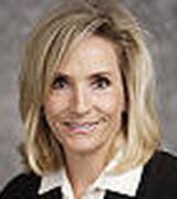 Joany Price, Agent in Austin, TX
