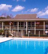 Property Man…, Real Estate Pro in Valdosta, GA