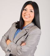 Sarah LIN, Real Estate Agent in DOWNEY, CA