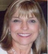 Irene Dominelli, Agent in Skokie, IL