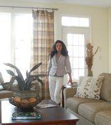 Norvie Ramos, Real Estate Pro in Virginia Beach, VA