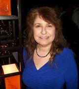 Cheryl Glover…, Real Estate Pro in Holmdel, NJ
