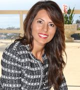 Mahtty Kowal…, Real Estate Pro in Irvine, CA