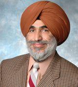 Narinderjit Singh, Real Estate Agent in Fremont, CA