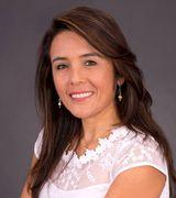 Nancy Rojas, MBA, Agent in AVENTURA, FL