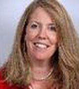 Amy Carter, Agent in Richmond, VA