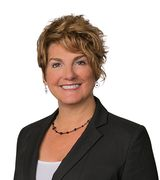 Angie Noeth, Agent in Austin, TX