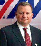 Brian Woodward, Agent in Yukon, OK