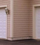 Profile picture for Garage Door Repair Newport Beach