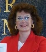 Mary Kay Sve…, Real Estate Pro in Saint Joseph, MI