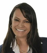Luz Marcella…, Real Estate Pro in Plantation, FL