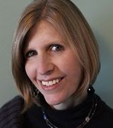 Sandra Boll, Real Estate Pro in OFallon, MO