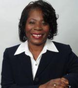 JoAnn Alexander, Agent in Columbia, SC