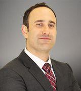 Raffi Soualian, Real Estate Agent in Glendale, CA