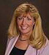 Kimberly Dambrosio, Agent in Freehold Township, NJ