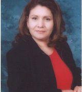 Delia Hernan…, Real Estate Pro in Moreno Valley, CA