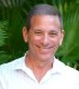 Howard B. Dolgoff, Agent in Alys Beach, FL