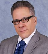 Mark Weitzman, Real Estate Pro in Riverdale, GA