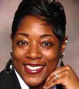 Dareika Morrison, Real Estate Agent in Oklahoma City, OK