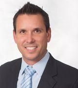 Brian Kiczula, Real Estate Pro in Sarasota, FL