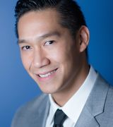 Stephen Do, Real Estate Agent in Chesapeake, VA