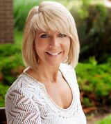 Sandy  Zimmer, Real Estate Agent in Springboro, OH