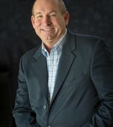 Kevin Brown, Agent in Southlake, TX