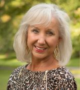 Marilyn Clel…, Real Estate Pro in Louisville, KY
