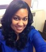 Temra Taylor…, Real Estate Pro in Plainview, NY