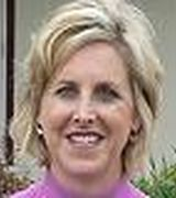 Patty Long, Real Estate Pro in Broomall, PA