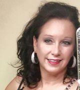 Kelly Mitche…, Real Estate Pro in Eddyville, KY